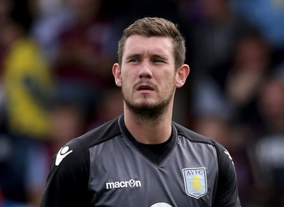 Jed Steer (ENG)